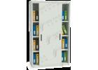 Шкафы-купе архивные