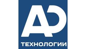 НПО АР-Технологии