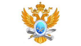 МИРЭА — Российский технологический университет