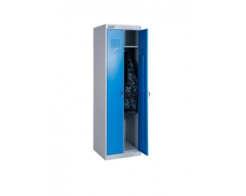 Шкаф для одежды ШРЭК 22-530