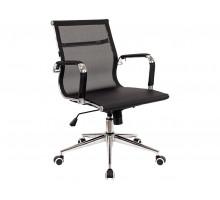 Кресло OPERA LB T, Ткань-сетка