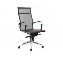 Кресло OPERA M (Ткань-сетка)