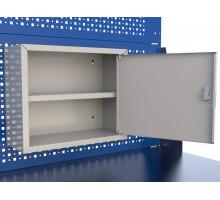 Навесной шкаф ML
