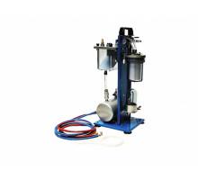 Установка для промывки системы кондиционирования, пневматическая МАСТАК 105-90001