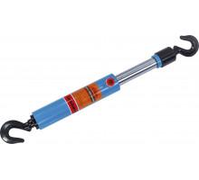 Гидравлическая стяжка пружин на 5 тонн, SD1301, СТАНКОИМПОРТ