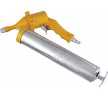 Пневматический шприц для густой смазки СТАНКОИМПОРТ, PA-4510
