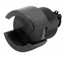Съемник шестерни балансировочного вала VAG Т10394